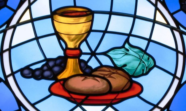 How the Pharisees Viewed the Sabbath