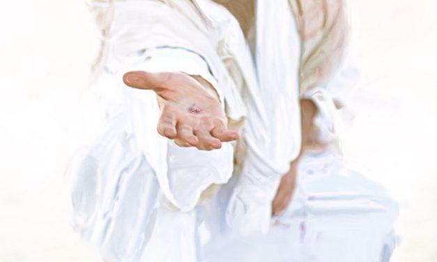 God's Servants Cannot Serve Two Masters