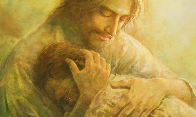Parable of Unforgiving Servant