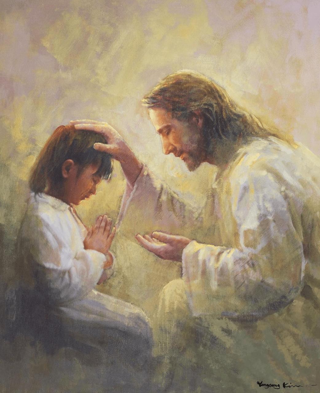 6 Harmful Myths About Prayer