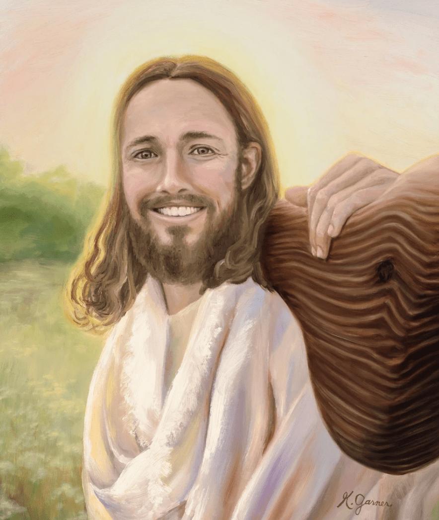 "How Does Taking on Jesus' ""Yoke"" Make Our Own Burdens Light?"